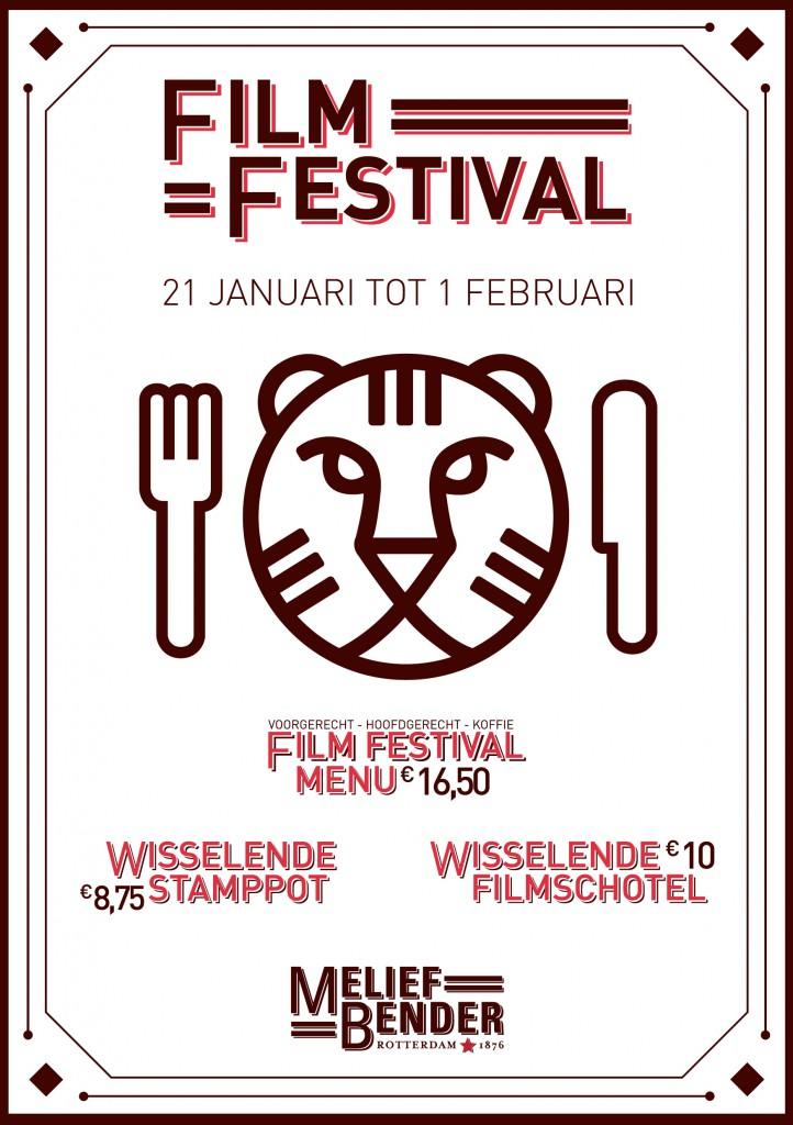 Film_Festival_Flyer_2015